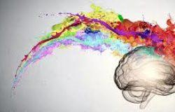 Psikolog Seçerken Nelere Dikkat Etmeliyiz